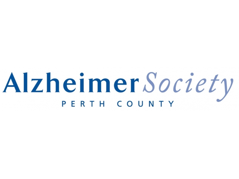 Alzheimer Society of Perth County