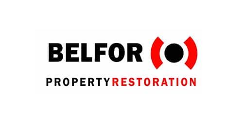 Belfor Restorations Canada Inc.