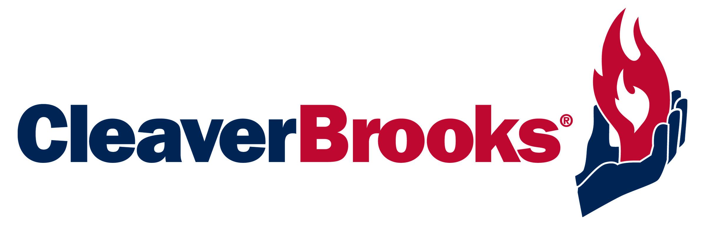 Cleaver Brooks of Canada Ltd.