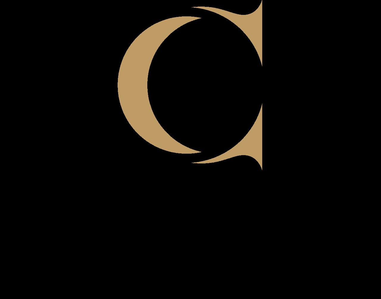 Conestoga College (Stratford) Campus