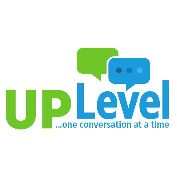 UPLevel Global