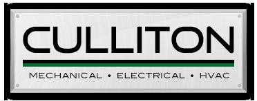 Culliton Inc.