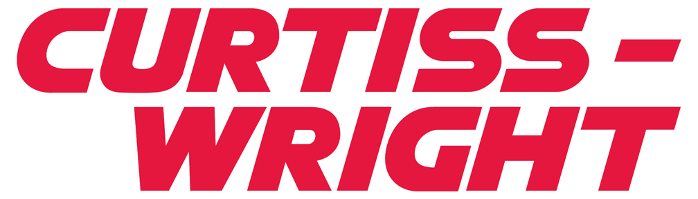 Curtiss Wright, Sensors & Controls, Actuation Systems