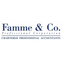 Famme & Co. Professional Corporation (St. Marys Location)