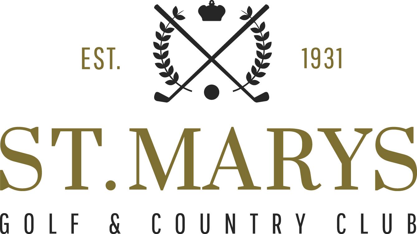 St. Marys Golf & Country Club
