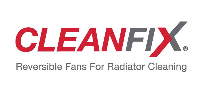 Cleanfix North America Inc.