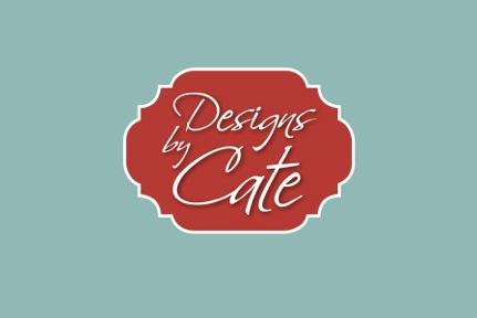 Designs by Cate