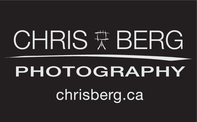 Chris Berg Photography