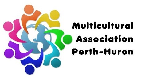 The Multicultural Association Perth Huron