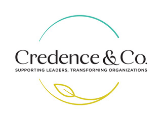 Credence & Co.