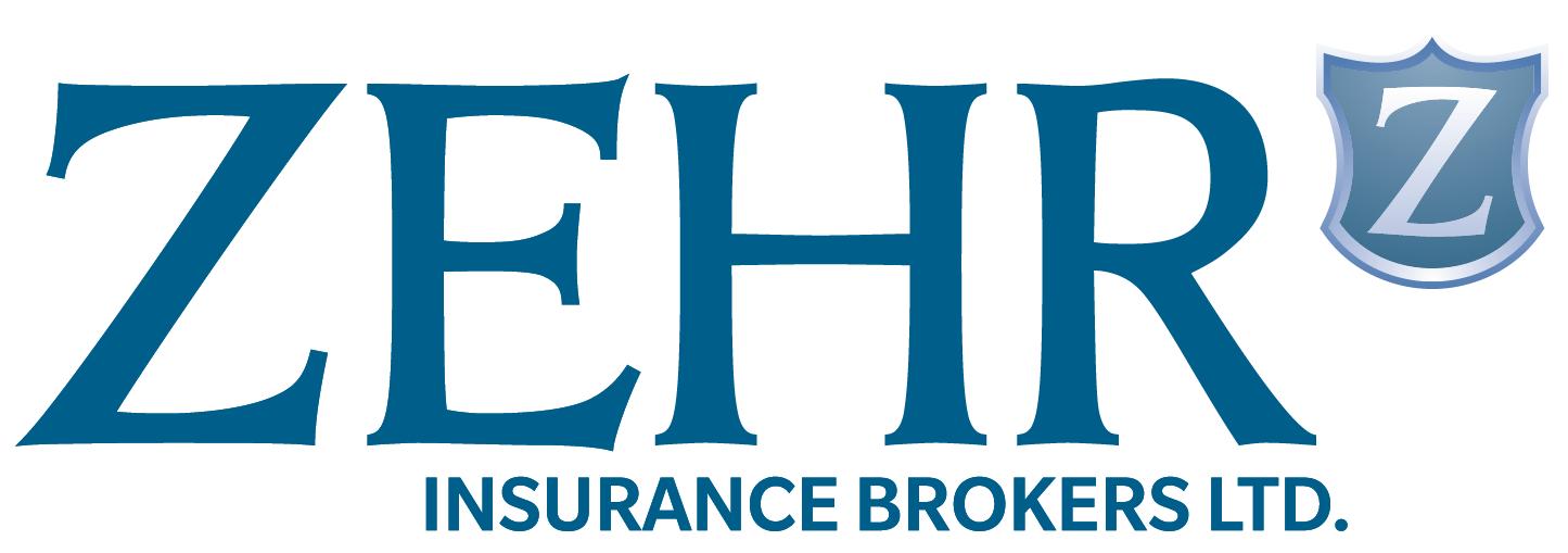 Zehr Insurance Brokers Ltd.