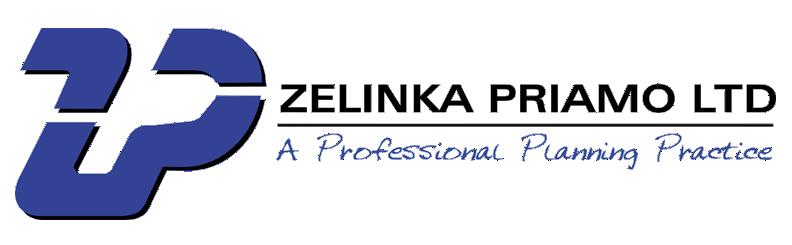 Zelinka Priamo Ltd.