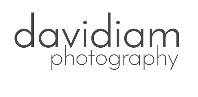 Davidiam Photography