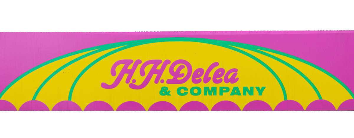H.H. Delea & Company