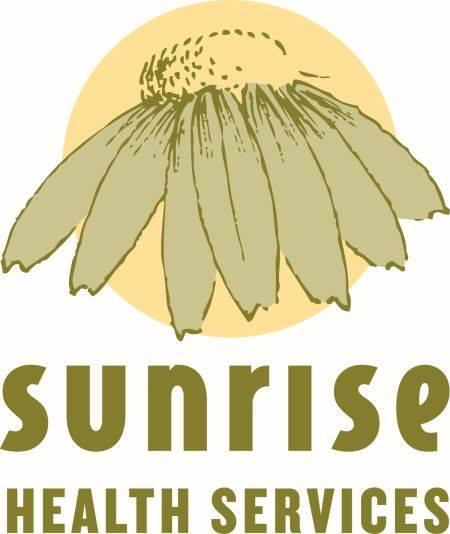 Sunrise Health Services