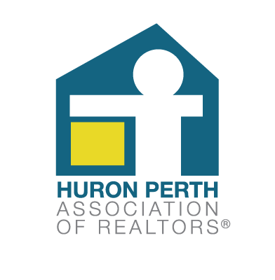 Huron Perth Association of Realtors