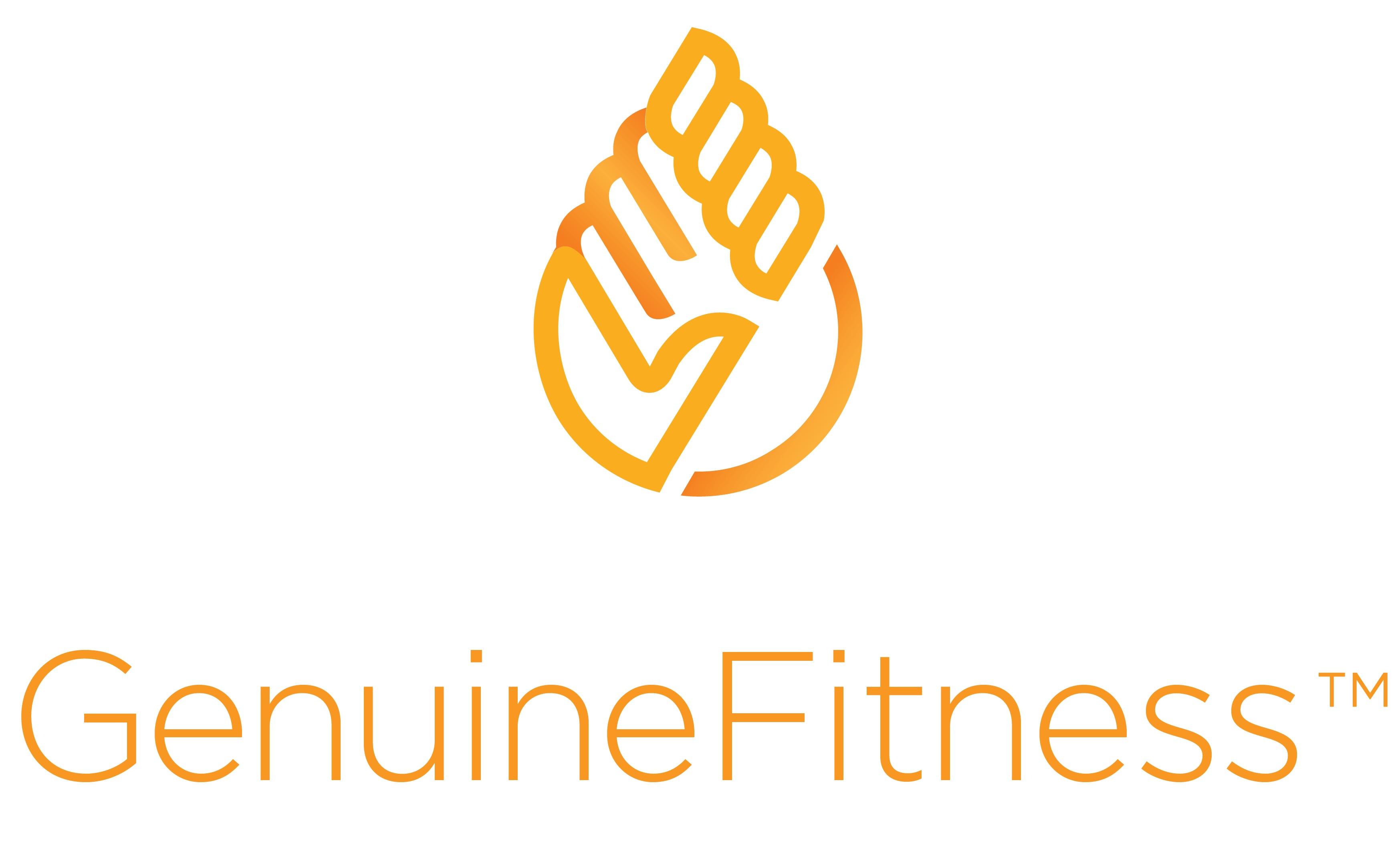 Genuine Fitness