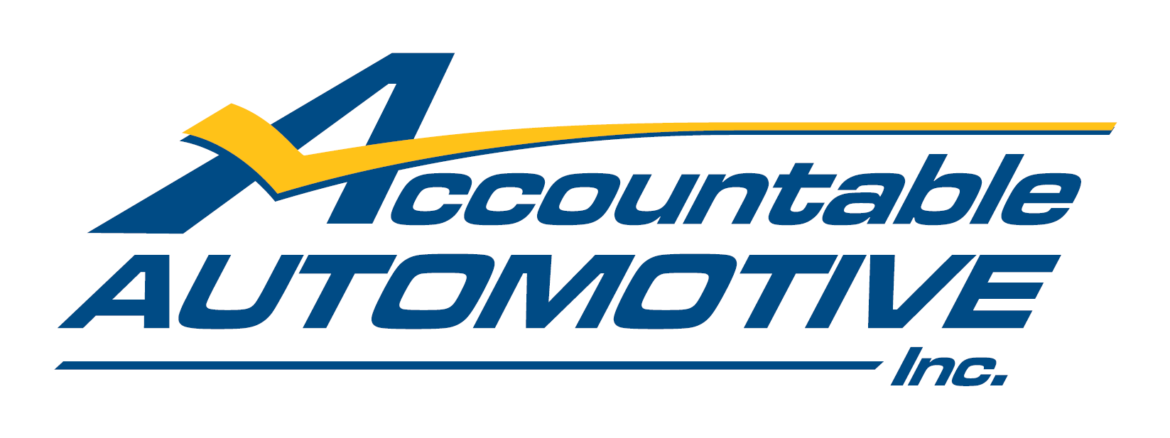 Accountable Automotive Incorporated