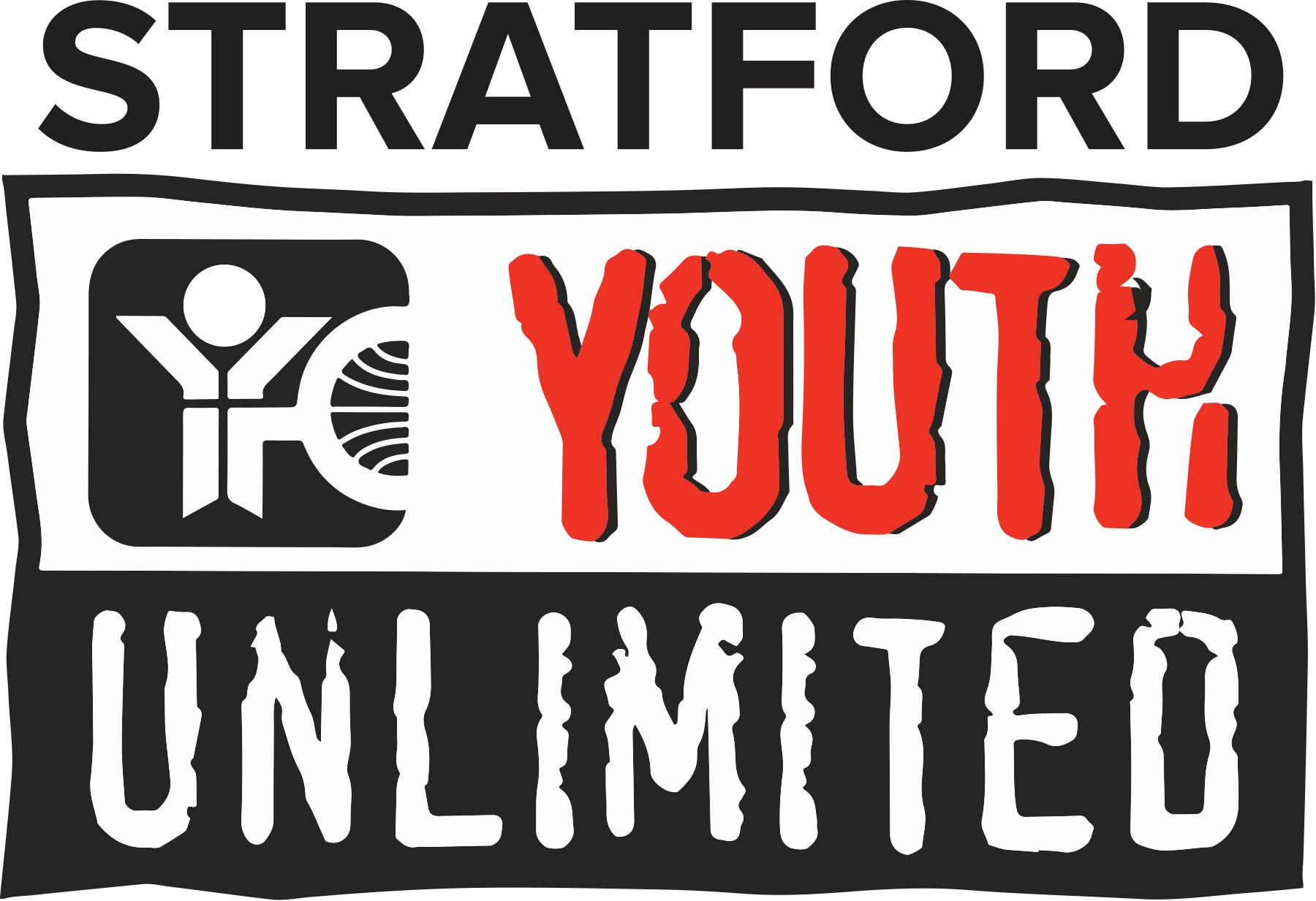 YFC/Youth Unlimited Stratford