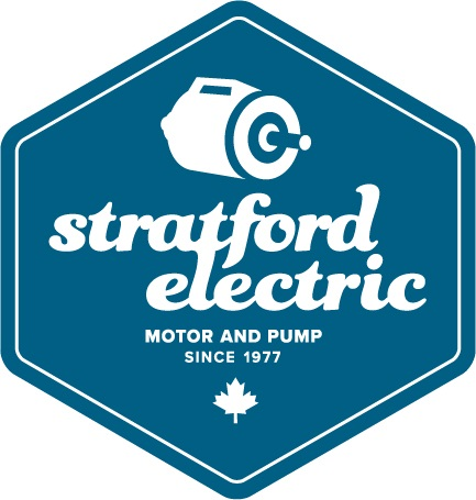 Stratford Electric Motor and Pump Service Inc.