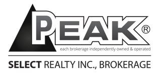 Peak Select Realty Inc.