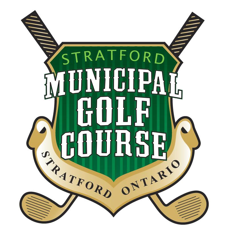 Stratford Municipal Golf Course