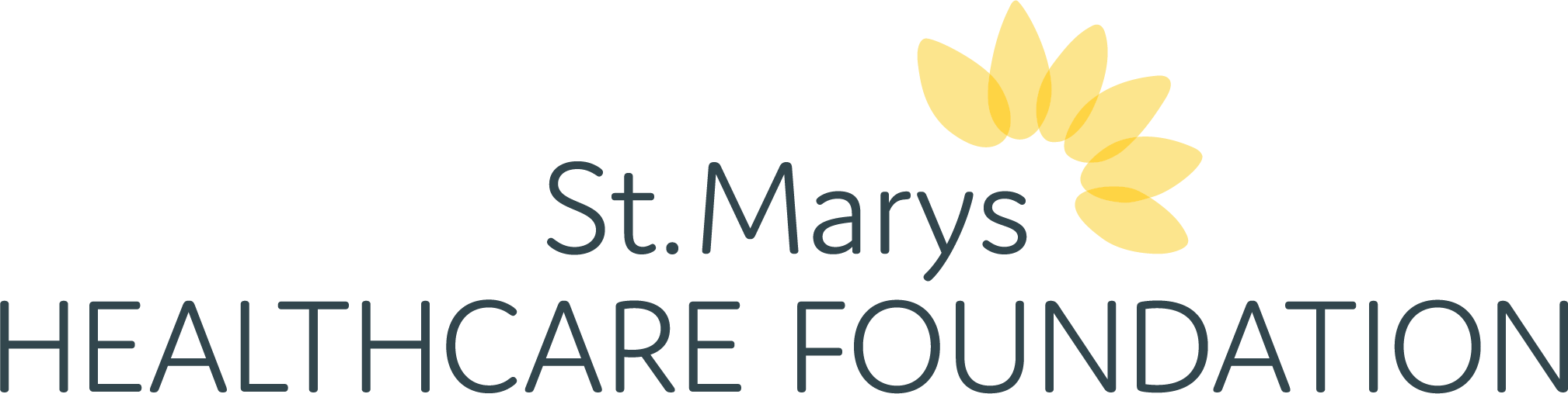 St. Marys Healthcare Foundation