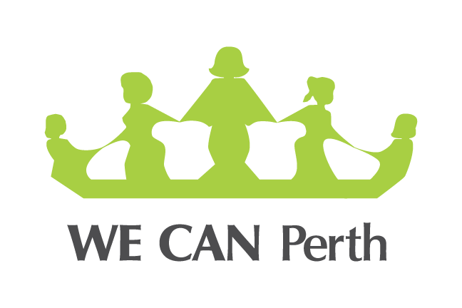 WE CAN Perth