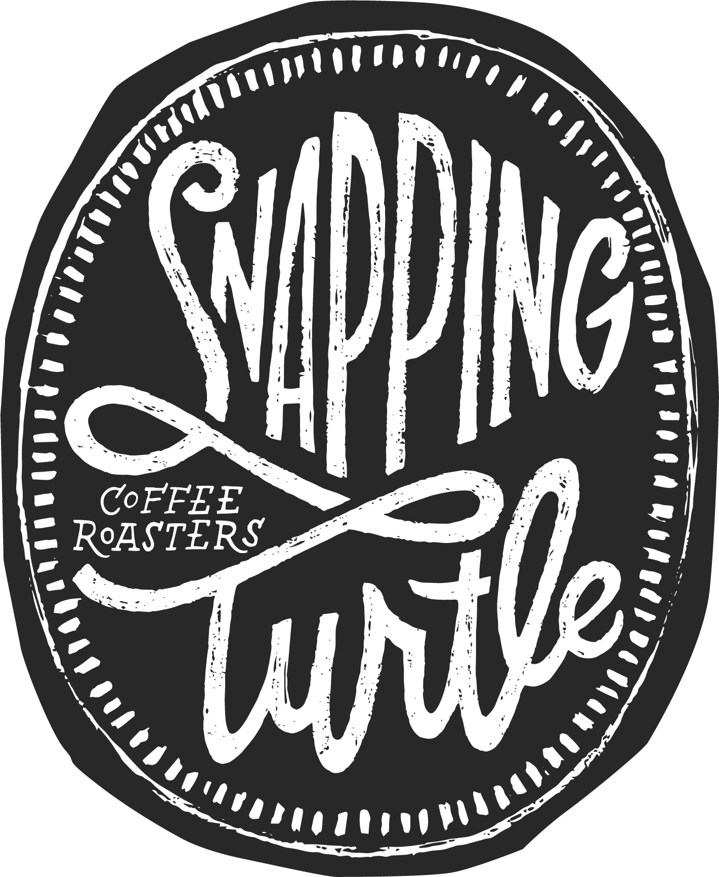 Snapping Turtle Coffee Roasters