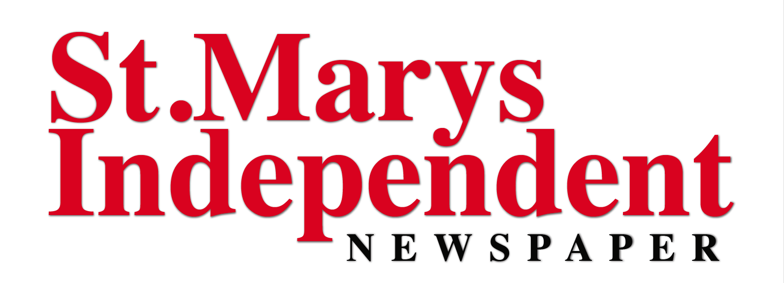 St. Marys Independent Newspaper