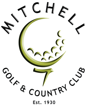 Mitchell Golf & Country Club
