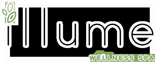 Illume Wellness Spa