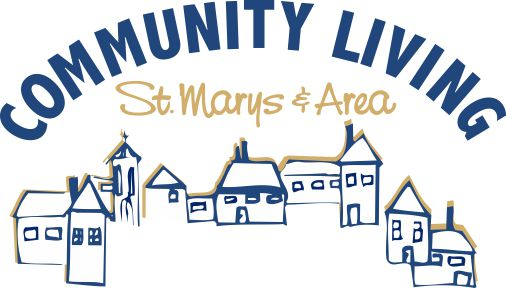 Community Living St. Marys & Area