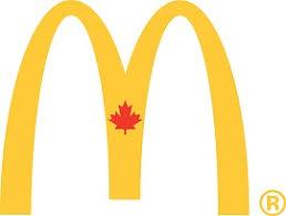 McDonald's - Erie Street