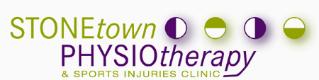 Stonetown Physiotherapy & Sports Injuries Clinic