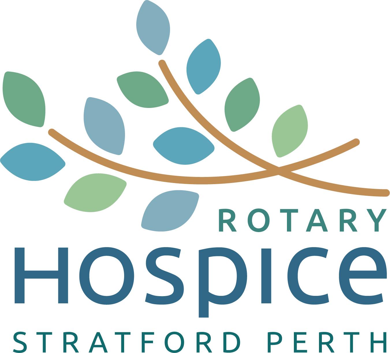 Rotary Hospice Stratford Perth