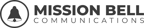 Mission Bell Communications Inc.