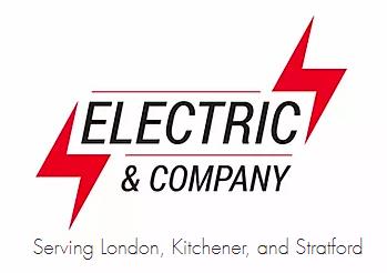 Electric & Company