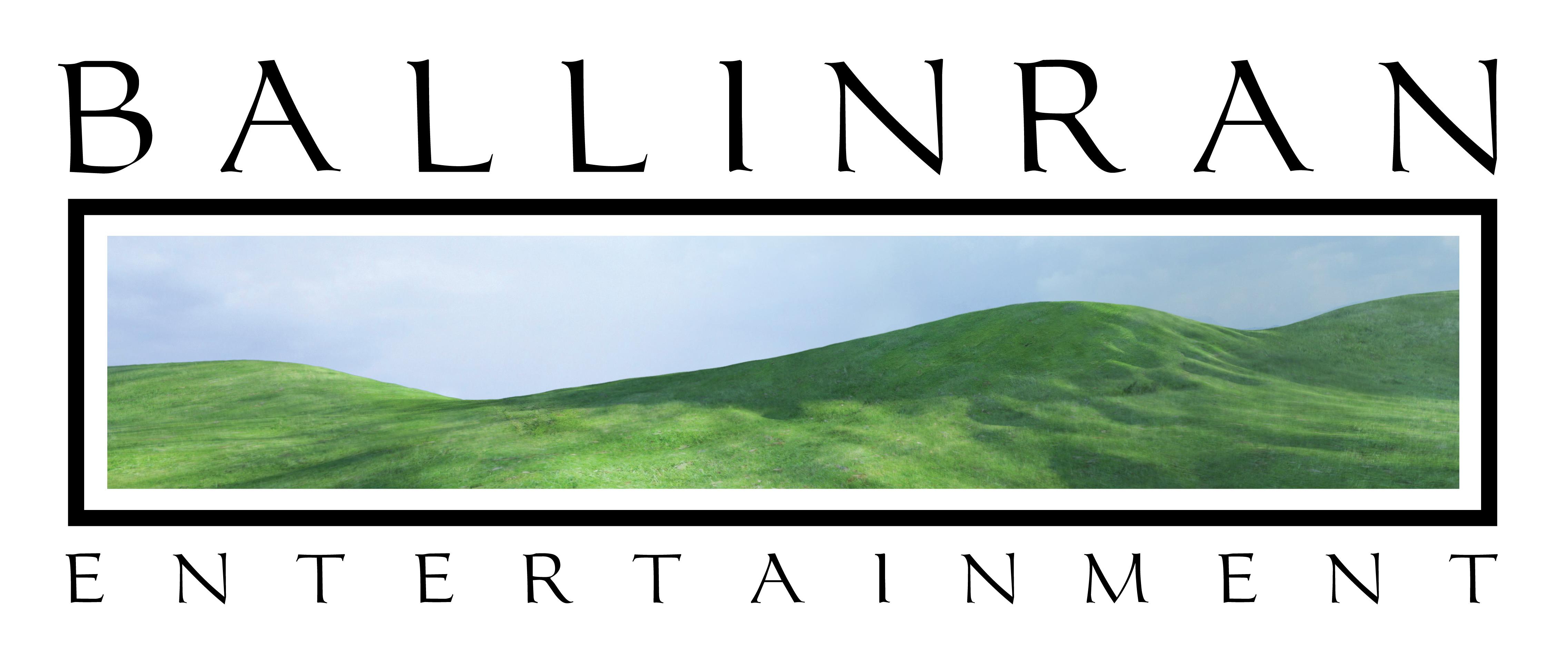 Ballinran Entertainment