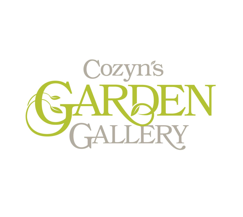 Cozyn's Garden Gallery