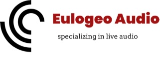 Eulogeo Audio Inc.