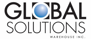 Global Solutions Warehouse Inc.