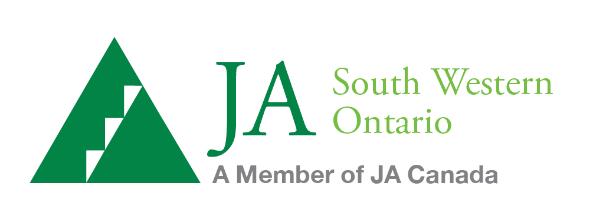JA South Western Ontario