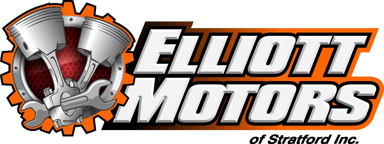 Elliott Motors of Stratford