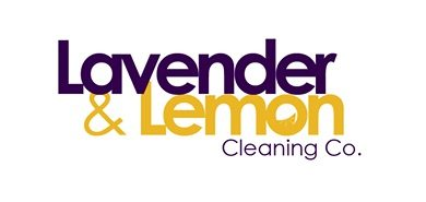 Lavender and Lemon Cleaning Co
