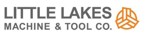Little Lakes Machine & Tool Co.