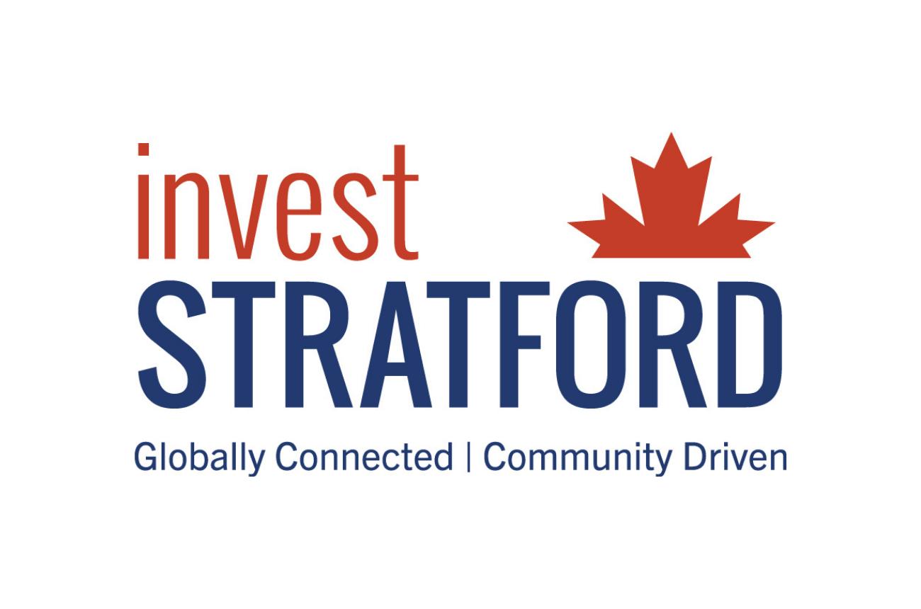 investStratford