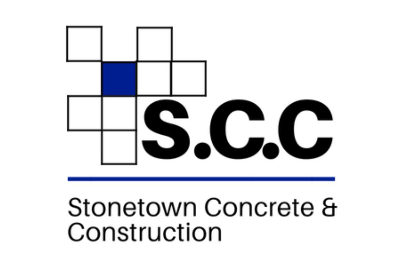 Stonetown Concrete and Construction