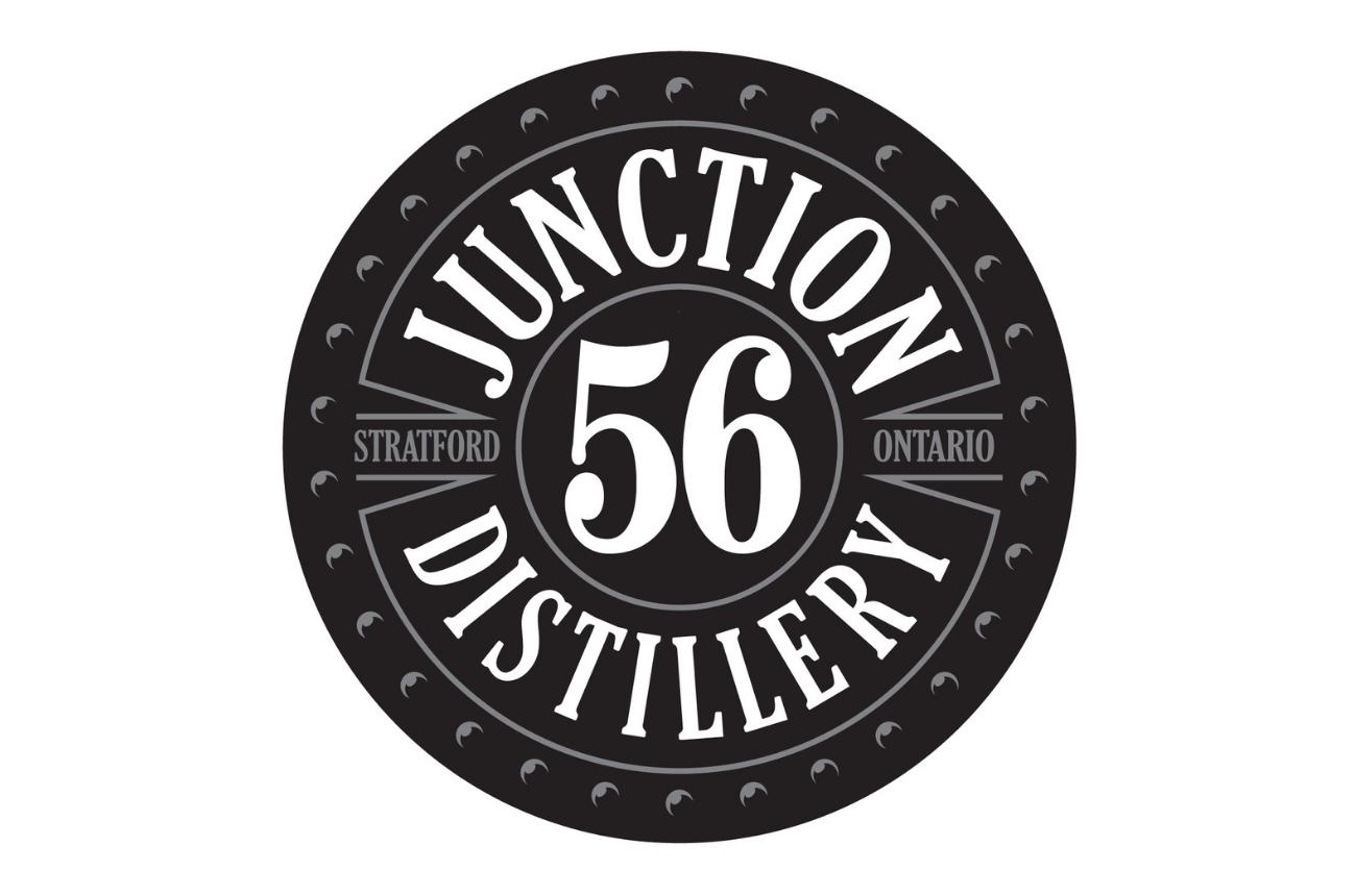 Junction 56