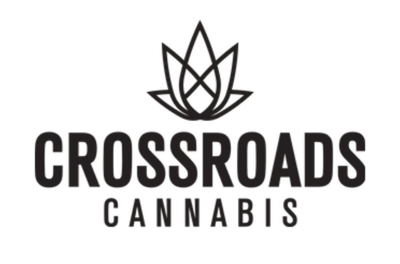 Crossroads Cannabis